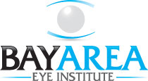 Bay Area Eye Institute - Eye doctor and surgeon in Tampa Bay, Florida
