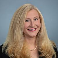 Lisa S. Gamell, MD