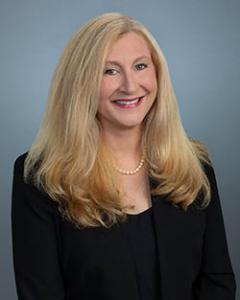 "<a href=""https://craigbergermd.com/eye-doctors-tampa-bay/diane-kerris"">Lisa S. Gamell, MD</a>"