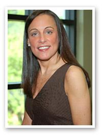 Jennifer S. Landy, M.D. eye doctor Tampa Bay