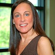Jennifer Landy, MD