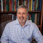 Craig Berger, MD