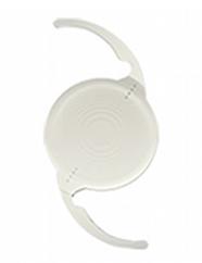 Tecnis Toric multifocal IOL implant Tampa